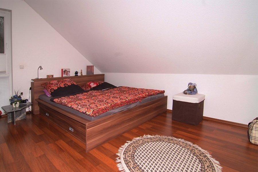 haus kaufen 6 zimmer 120 m² saarburg foto 7
