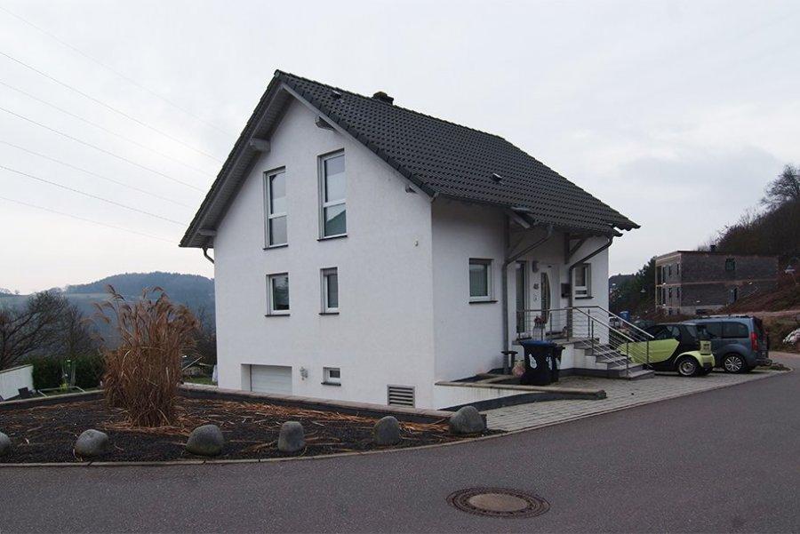 Immobilien Saarburg Immobilienanzeigen