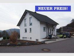 Haus zum Kauf 6 Zimmer in Saarburg - Ref. 6223471
