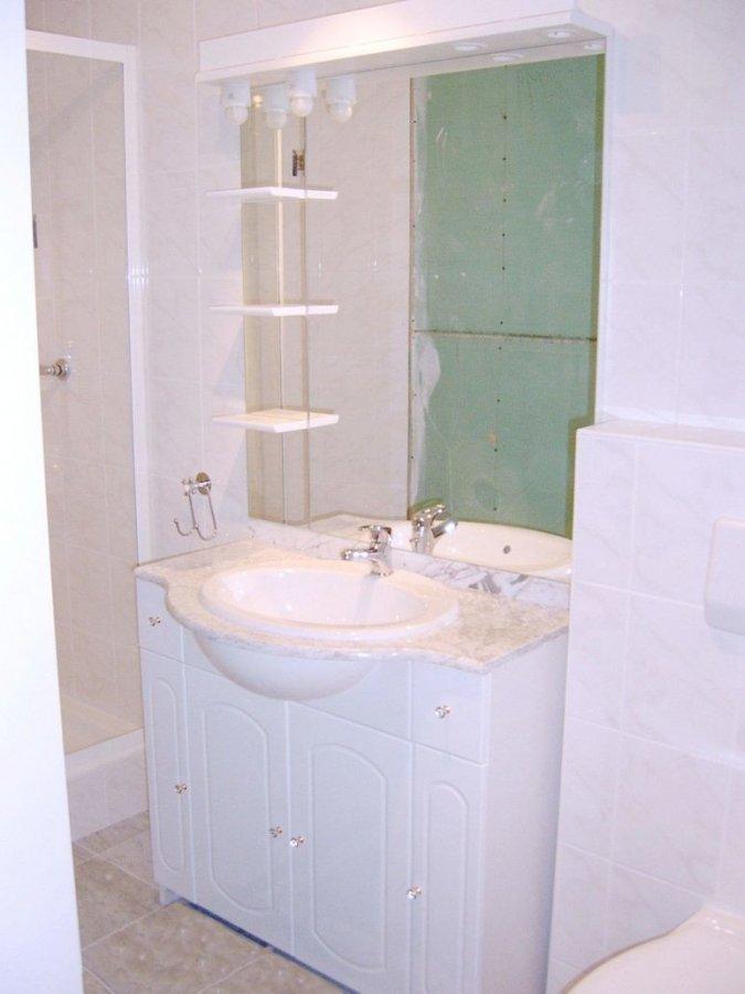 schlafzimmer mieten 7 schlafzimmer 9 m² luxembourg foto 4