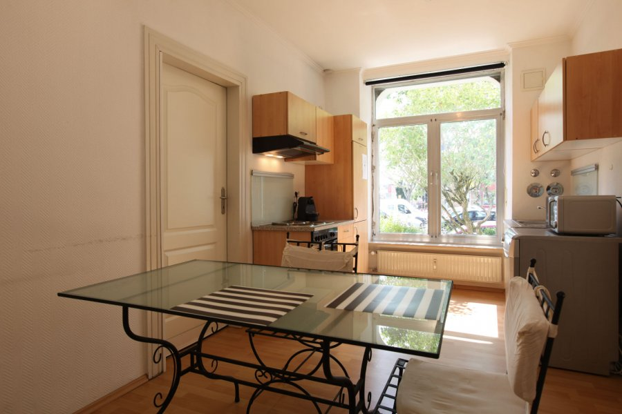 schlafzimmer mieten 7 schlafzimmer 9 m² luxembourg foto 3