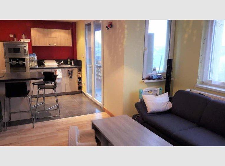 Appartement à vendre F4 à Haguenau (FR) - Réf. 4982639