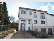 Maison à vendre 5 Chambres à Schuttrange - Réf. 7210863