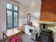 Maison à louer F2 à Nettancourt - Réf. 6625135