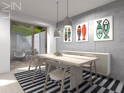 Appartement à vendre 1 Chambre à Luxembourg-Weimerskirch - Réf. 6887279