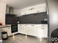Immeuble de rapport à vendre F8 à Remiremont - Réf. 7227247
