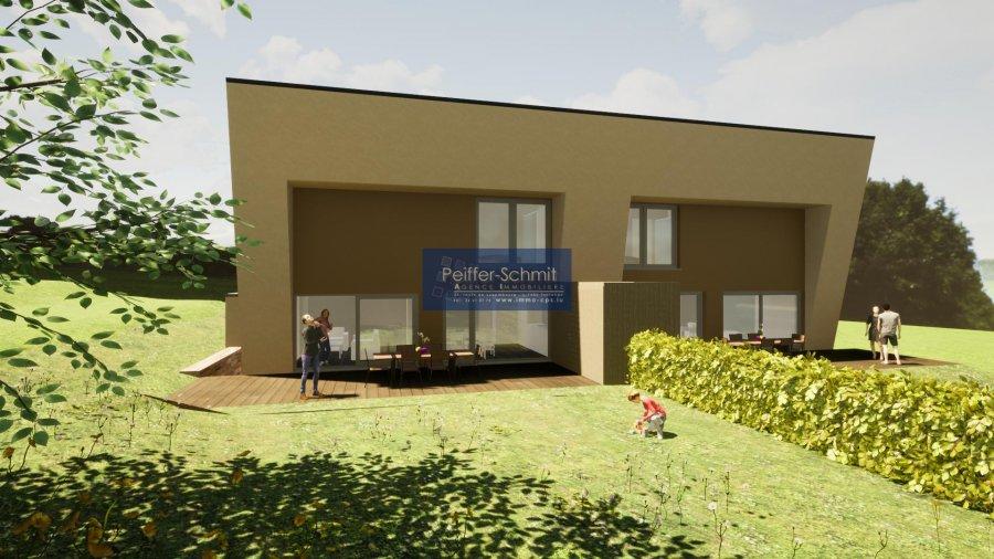 Maison jumelée à vendre 3 chambres à Ospern