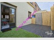 Maison mitoyenne à vendre F4 à Halluin - Réf. 5932911