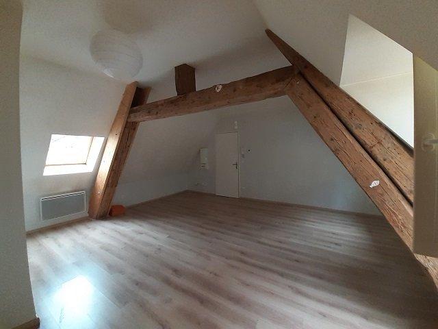 louer appartement 2 pièces 48 m² metz photo 1