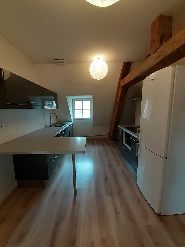 louer appartement 2 pièces 48 m² metz photo 3