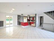 Maison à vendre F5 à Villers-la-Chèvre - Réf. 6592367