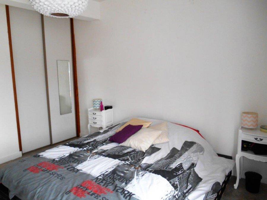 louer appartement 2 pièces 43 m² écrouves photo 7