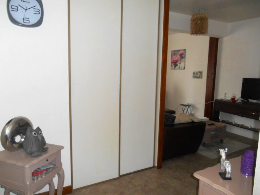 louer appartement 2 pièces 43 m² écrouves photo 5