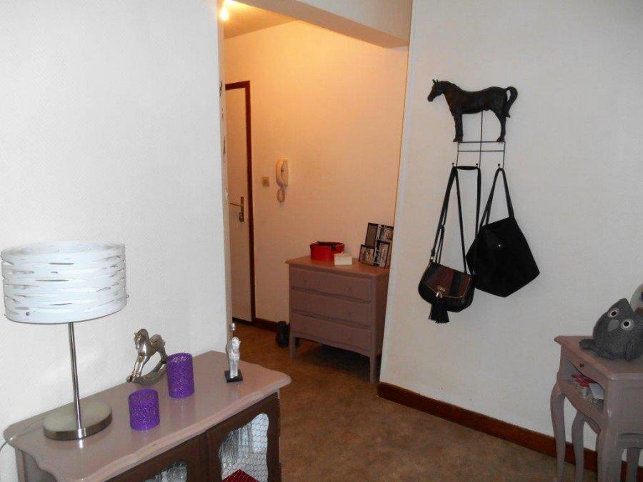 louer appartement 2 pièces 43 m² écrouves photo 6