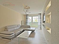 Appartement à vendre F3 à Huningue - Réf. 6334319
