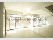 Ladenfläche zur Miete in Trier - Ref. 6596463