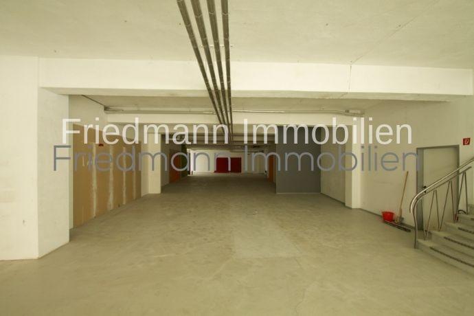 ladenfläche mieten 0 zimmer 0 m² trier foto 5