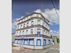 Immeuble de rapport à vendre F21 à L'Hôpital - Réf. 6403951