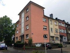 Appartement à vendre 2 Chambres à Esch-sur-Alzette - Réf. 6010735