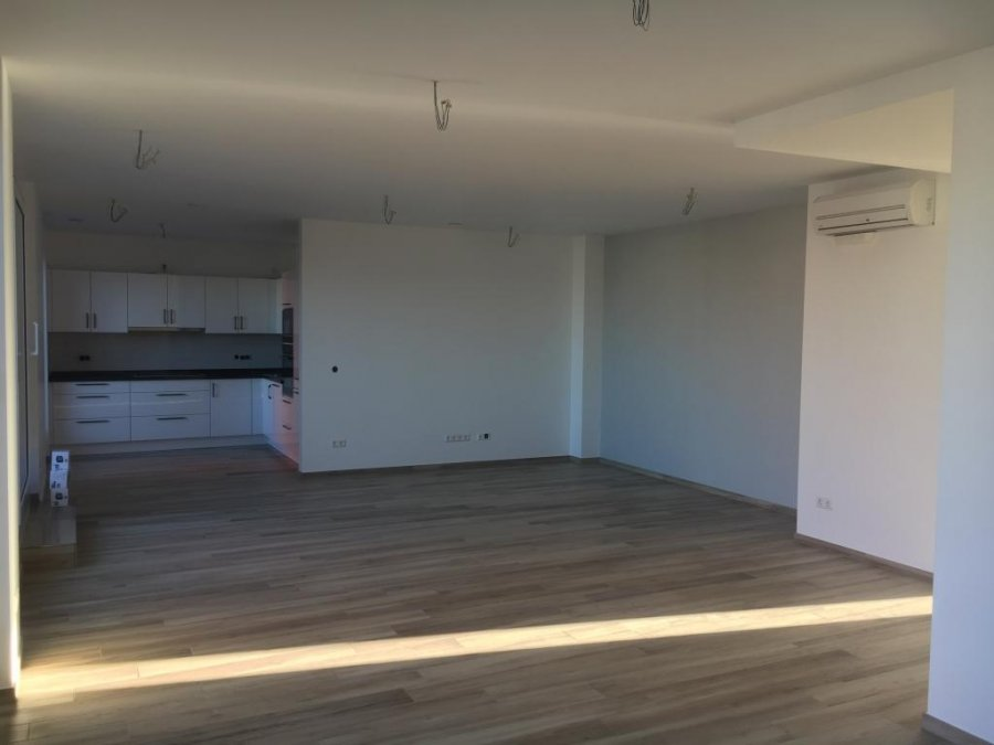 louer penthouse 3 chambres 126 m² luxembourg photo 5