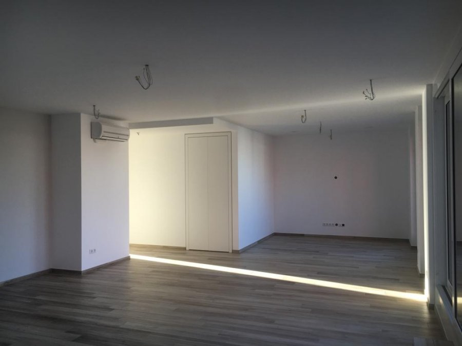 louer penthouse 3 chambres 126 m² luxembourg photo 3
