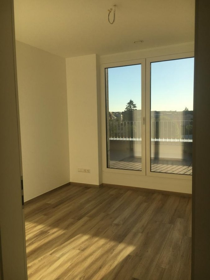 louer penthouse 3 chambres 126 m² luxembourg photo 6