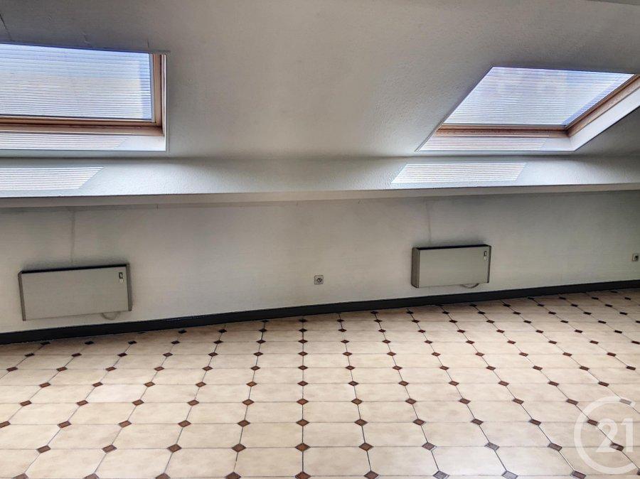 acheter appartement 3 pièces 43 m² saint-max photo 3