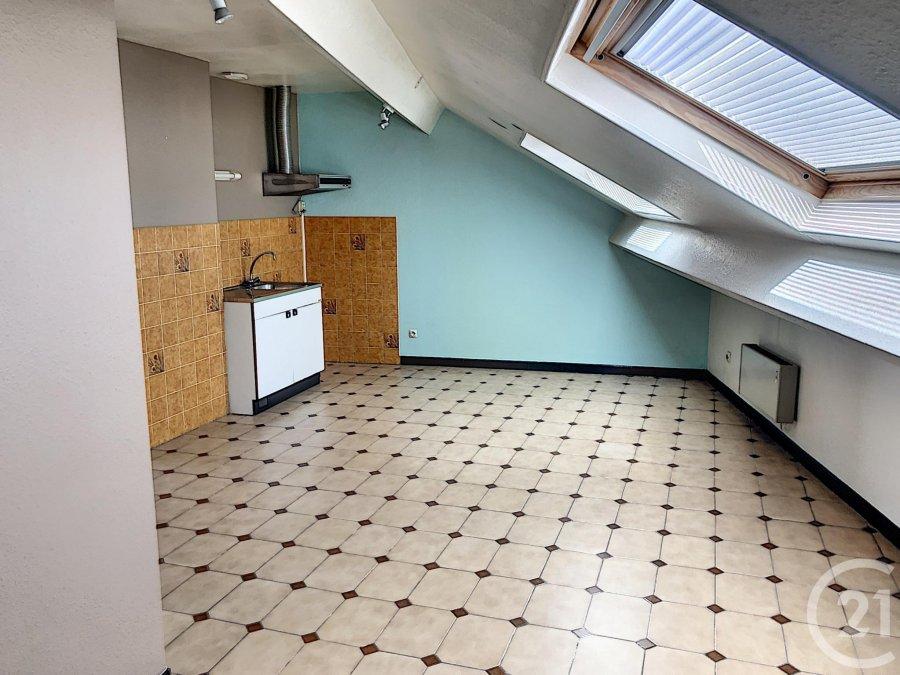 acheter appartement 3 pièces 43 m² saint-max photo 4