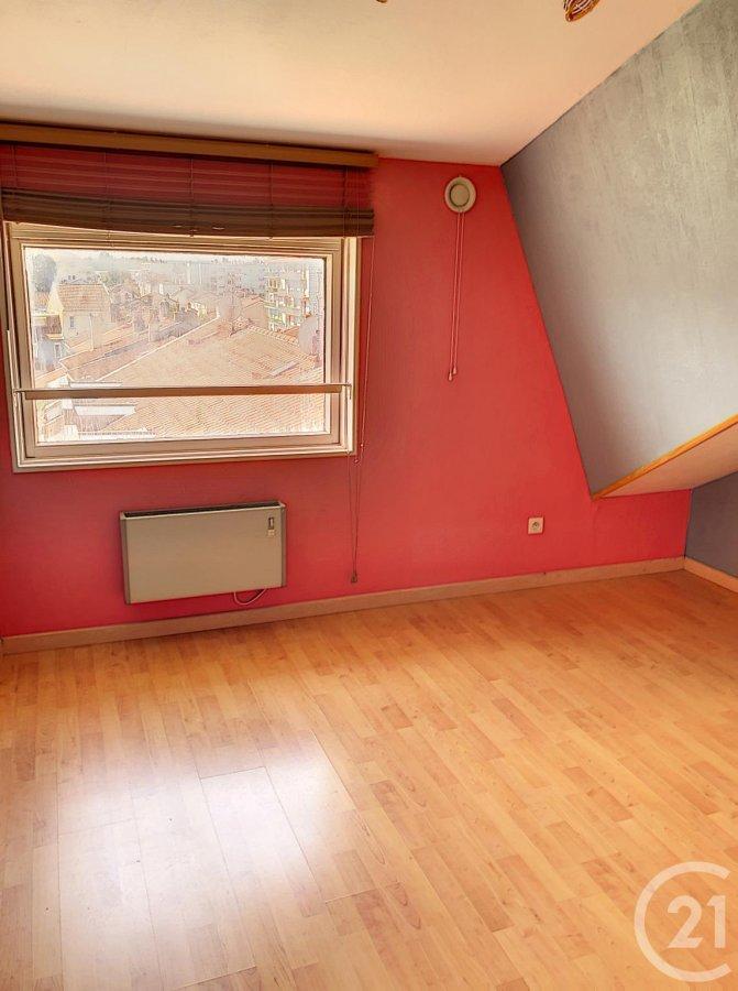 acheter appartement 3 pièces 43 m² saint-max photo 2