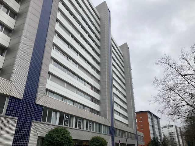 acheter appartement 2 chambres 130 m² luxembourg photo 1