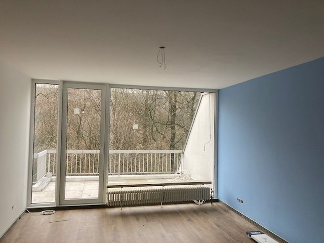 acheter appartement 2 chambres 130 m² luxembourg photo 2