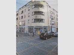Local commercial à louer à Esch-sur-Alzette - Réf. 6084463