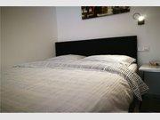 Studio for rent 1 bedroom in Luxembourg-Centre ville - Ref. 6743919