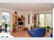 Wohnung zur Miete 3 Zimmer in Schweich - Ref. 5044079