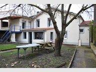 Maison à vendre F5 à Pont-à-Mousson - Réf. 6260847