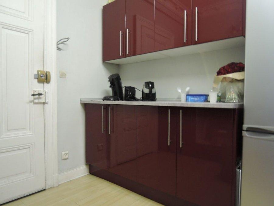 Appartement à louer F2 à Neufchef