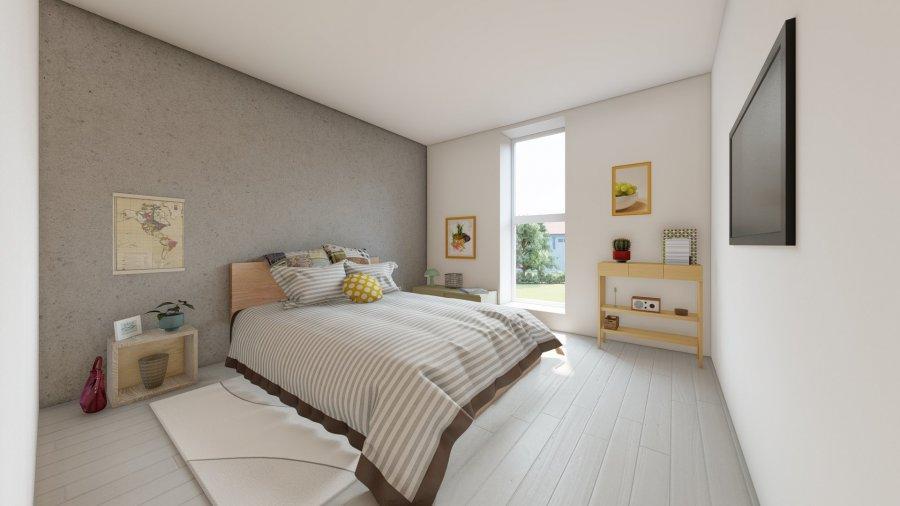 acheter maison 5 pièces 122.07 m² zoufftgen photo 4