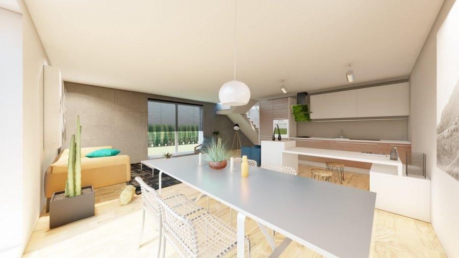 acheter maison 5 pièces 122.07 m² zoufftgen photo 2