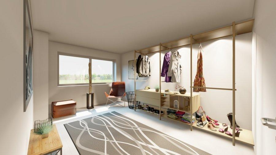 acheter maison 5 pièces 122.07 m² zoufftgen photo 3