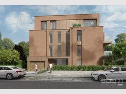 Wohnung zum Kauf 1 Zimmer in Luxembourg-Kirchberg - Ref. 7190639