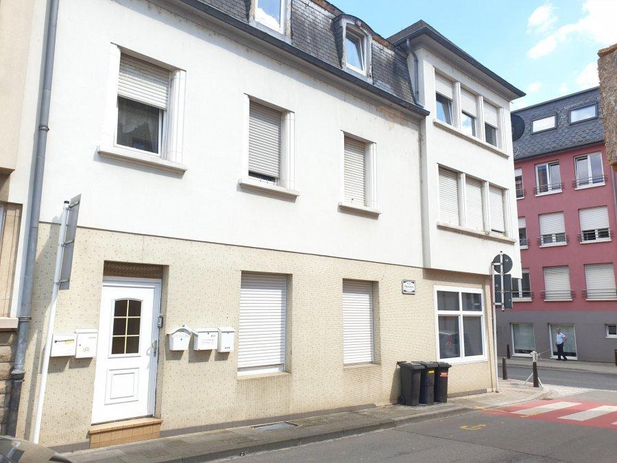 acheter appartement 1 chambre 58.36 m² wasserbillig photo 6