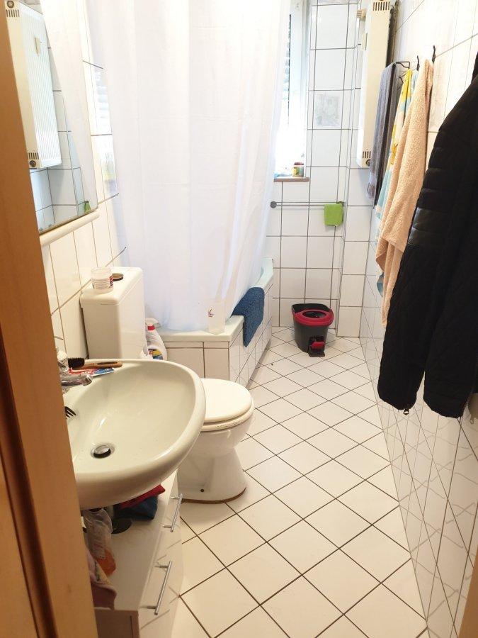 acheter appartement 1 chambre 58.36 m² wasserbillig photo 5