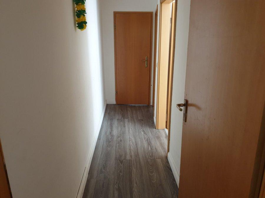 acheter appartement 1 chambre 58.36 m² wasserbillig photo 4