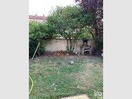 Maison à vendre F5 à Revigny-sur-Ornain - Réf. 6932591