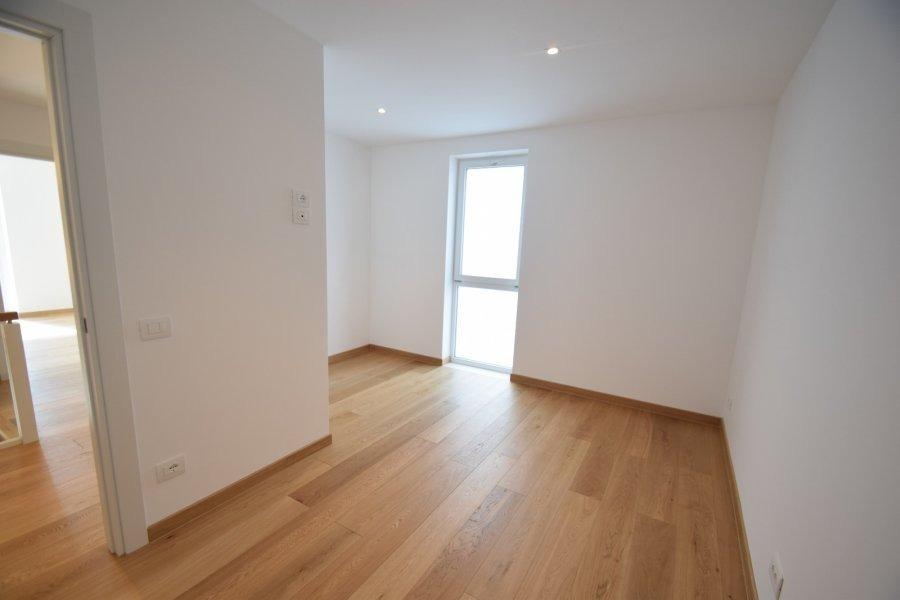 Appartement à vendre 5 chambres à Niederanven