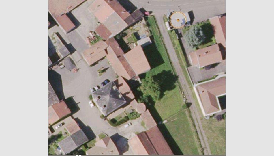 Programme neuf à vendre à Coin-lès-Cuvry - Réf. 5888111