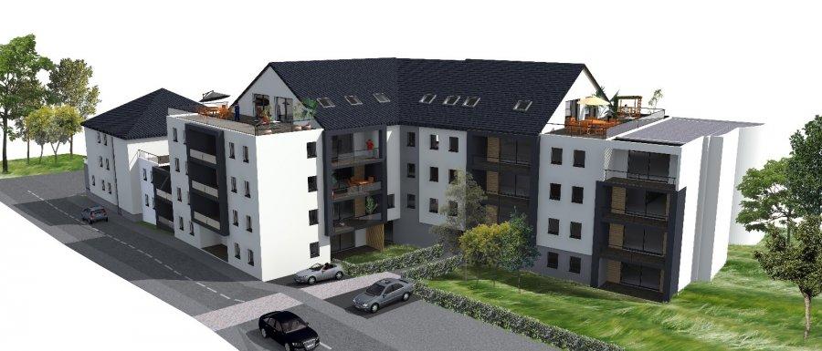 Programme neuf à vendre à Coin-lès-Cuvry