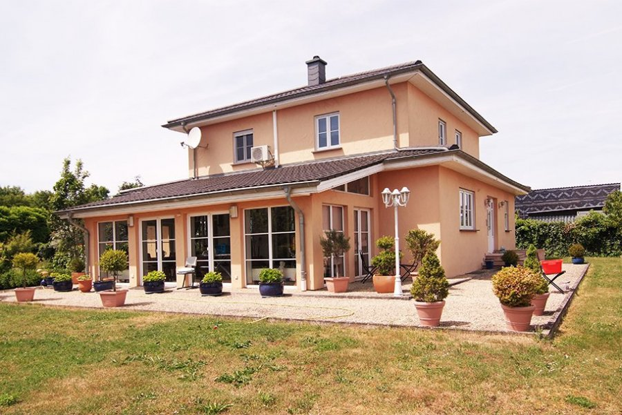 haus kaufen 3 zimmer 198 m² weiskirchen foto 4