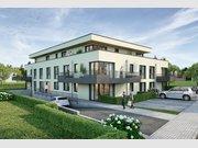 Wohnung zum Kauf 3 Zimmer in Perl-Eft-Hellendorf - Ref. 6678639