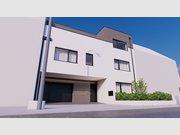 Wohnung zum Kauf 1 Zimmer in Schifflange - Ref. 6682735